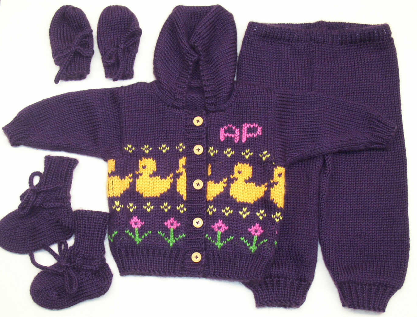 083bb9667 baby sweaters